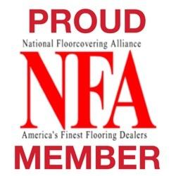 NFA-Proud-Member