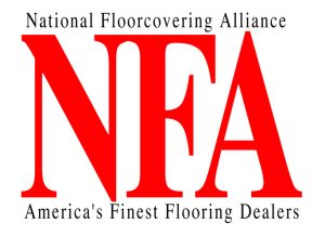 preview-full-NFA LogoHiRes