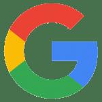 Google logo | Custom Carpet Centers