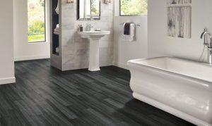 Bathtub | Custom Carpet Centers