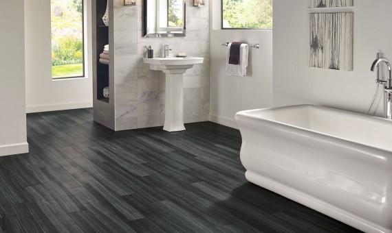 Bathtub   Custom Carpet Centers