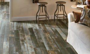Flooring   Custom Carpet Centers