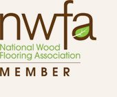 National wood flooring association | Custom Carpet Centers
