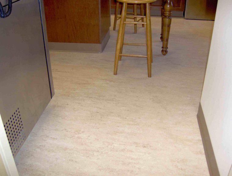 Flooring | Custom Carpet Centers