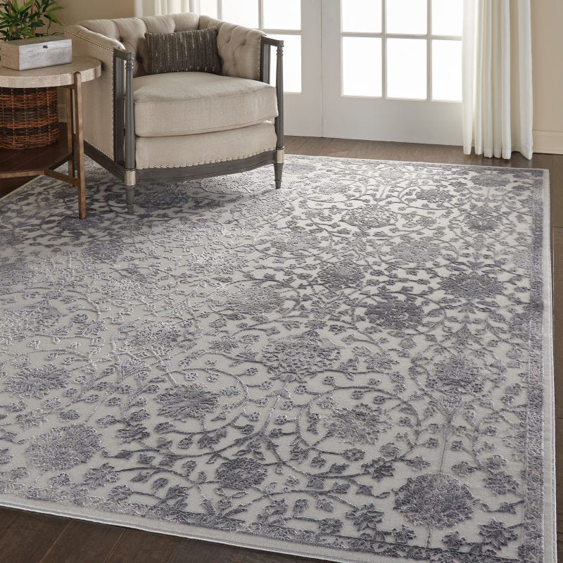 Pick perfect rug | Custom Carpet Centers