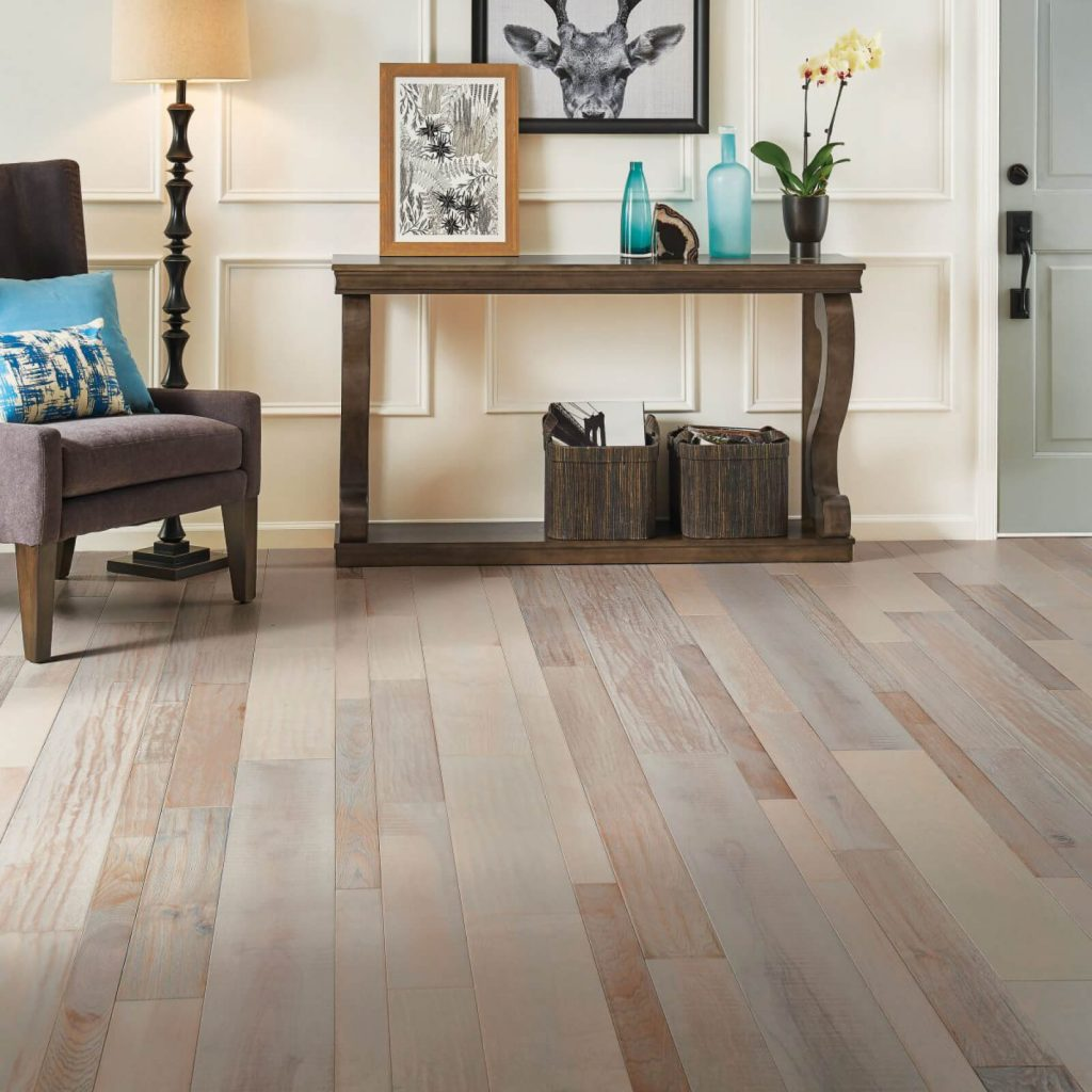 Summer Flooring Trends for 2020 | Custom Carpet Centers