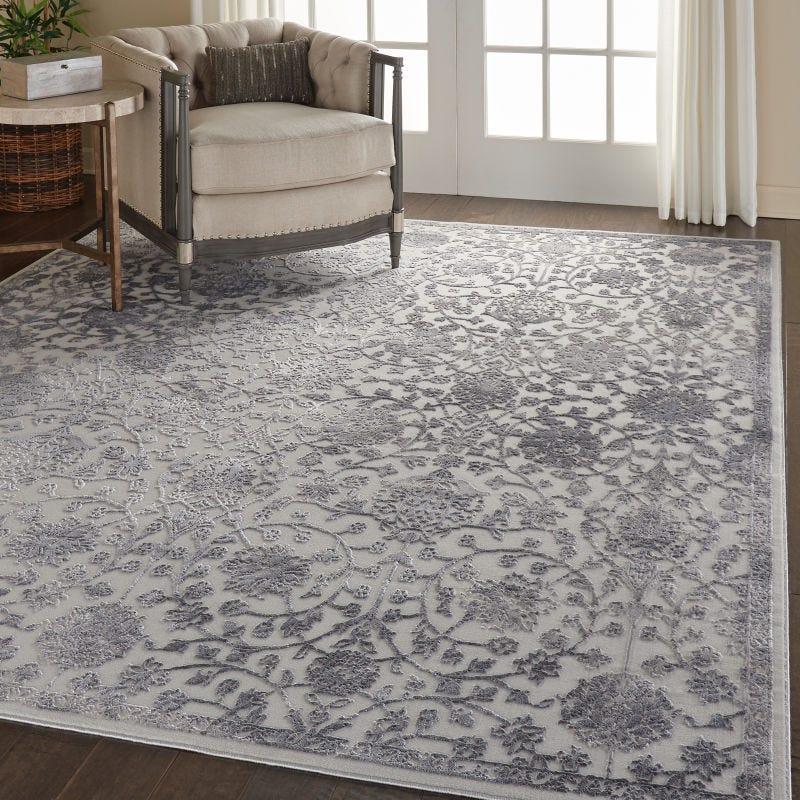 Area Rug | Custom Carpet Centers