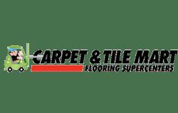 Flooring supercenters   Custom Carpet Centers