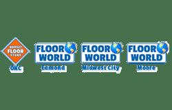AkinBros-CarpetWorld-logo   Custom Carpet Centers