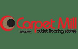 Carpet-Mill-FASHION-CARPETS-logo   Custom Carpet Centers