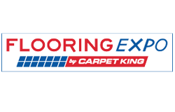 Carpet-king-logo   Custom Carpet Centers