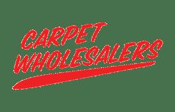 Carpet-wholesalerd-Airbase   Custom Carpet Centers