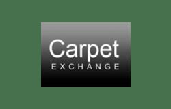 Carpet Exchange   Custom Carpet Centers
