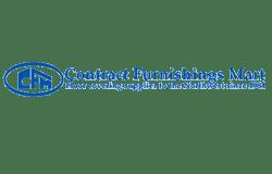 Contract Furnishings   Custom Carpet Centers