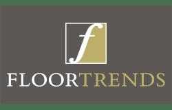 FloorTrends-logo   Custom Carpet Centers