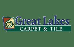 Great-Lakes-logo   Custom Carpet Centers