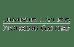 Jimmy Lyles   Custom Carpet Centers