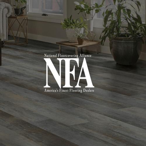 NFA | Custom Carpet Centers