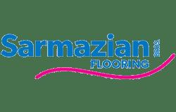 Sarmazian-logo   Custom Carpet Centers