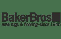bakerbros-logo   Custom Carpet Centers