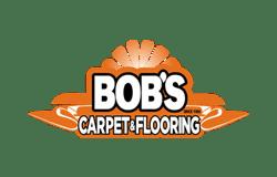 bobs-carpet-and-flooring-logo   Custom Carpet Centers