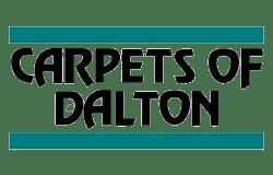 carpets of dalton   Custom Carpet Centers