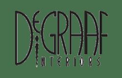 degraaf-logo   Custom Carpet Centers