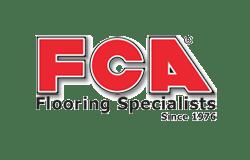 fca-logo   Custom Carpet Centers