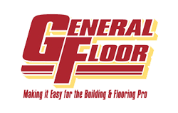general-floor-logo   Custom Carpet Centers