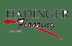 hadinger-logo   Custom Carpet Centers
