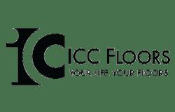 ICC floors   Custom Carpet Centers