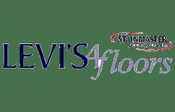 levis-logo   Custom Carpet Centers