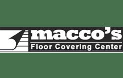 maccos-logo   Custom Carpet Centers