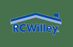 rcwilley   Custom Carpet Centers