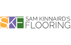 skf-logo   Custom Carpet Centers