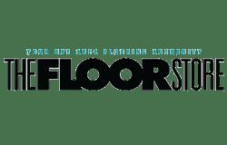 The floor store   Custom Carpet Centers