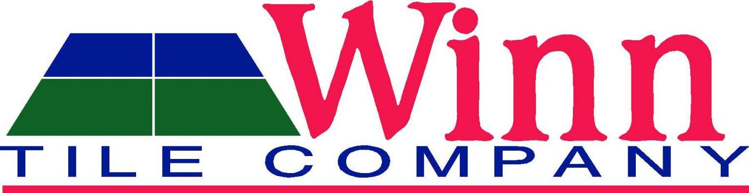 winn-tile-company   Custom Carpet Centers