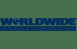 Worldwide wholesale floor coverings   Custom Carpet Centers