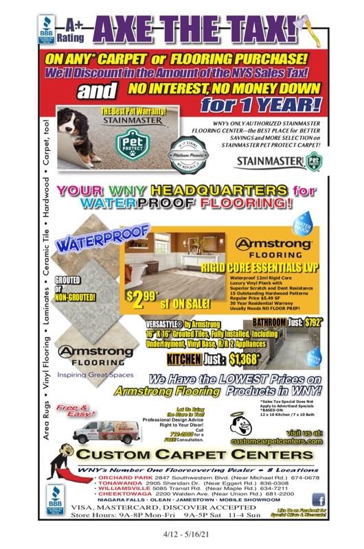 Custom-Carpet-Centers-April-May-2021