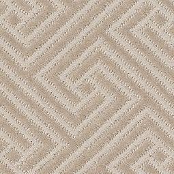 Anderson Tuftex | Custom Carpet Centers